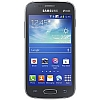 Quite el bloqueo de sim con el c�digo del tel�fono Samsung Galaxy Ace 3 Duos