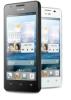 Quite el bloqueo de sim con el c�digo del tel�fono Huawei Ascend G525