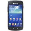 Quite el bloqueo de sim con el c�digo del tel�fono Samsung Galaxy Ace LTE