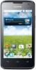 Quite el bloqueo de sim con el c�digo del tel�fono Huawei Premia 4G M931