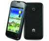 Quite el bloqueo de sim con el c�digo del tel�fono Huawei Ascend Y210D