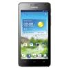 Quite el bloqueo de sim con el c�digo del tel�fono Huawei Ascend G615
