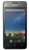 Quite el bloqueo de sim con el c�digo del tel�fono Huawei Ascend G526