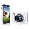Quite el bloqueo de sim con el c�digo del tel�fono Samsung Galaxy S4 Zoom