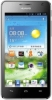 Quite el bloqueo de sim con el c�digo del tel�fono Huawei Ascend G350