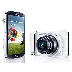 Quite el bloqueo de sim con el c�digo del tel�fono Samsung Galaxy SIV Zoom