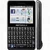 Quite el bloqueo de sim con el c�digo del tel�fono Motorola ex225