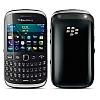 Quite el bloqueo de sim con el c�digo del tel�fono Blackberry Curve 9320