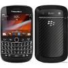 Quite el bloqueo de sim con el c�digo del tel�fono Blackberry 9900
