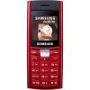 Quite el bloqueo de sim con el c�digo del tel�fono Motorola C170