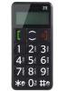 Quite el bloqueo de sim con el c�digo del tel�fono ZTE S302