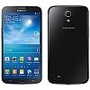 Quite el bloqueo de sim con el c�digo del tel�fono Samsung Galaxy Mega 6.3