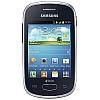 Quite el bloqueo de sim con el c�digo del tel�fono Samsung Galaxy Star Duos