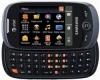 Quite el bloqueo de sim con el c�digo del tel�fono Samsung SGH-A297