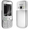Quite el bloqueo de sim con el c�digo del tel�fono Nokia 6303I