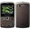 Quite el bloqueo de sim con el c�digo del tel�fono Motorola EX115