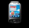 Quite el bloqueo de sim con el c�digo del tel�fono Motorola EX300