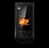 Quite el bloqueo de sim con el c�digo del tel�fono Motorola Bali