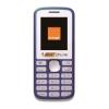Quite el bloqueo de sim con el c�digo del tel�fono Alcatel 1063