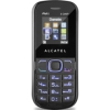 Quite el bloqueo de sim con el c�digo del tel�fono Alcatel 236G