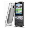 Quite el bloqueo de sim con el c�digo del tel�fono Nokia C5