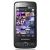 Quite el bloqueo de sim con el c�digo del tel�fono Samsung Pixon12