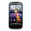 Quite el bloqueo de sim con el c�digo del tel�fono HTC Amaze 4G