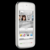 Quite el bloqueo de sim con el c�digo del tel�fono Nokia 5233