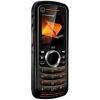 Quite el bloqueo de sim con el c�digo del tel�fono Motorola i296
