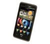 Quite el bloqueo de sim con el c�digo del tel�fono LG Spectrum VS920