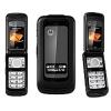 Quite el bloqueo de sim con el c�digo del tel�fono Motorola I410