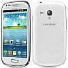 Quite el bloqueo de sim con el c�digo del tel�fono Samsung Galaxy Axiom R830