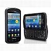 Quite el bloqueo de sim con el c�digo del tel�fono Samsung Galaxy Stratosphere II I415