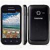 Quite el bloqueo de sim con el c�digo del tel�fono Samsung Galaxy Discover S730M