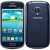 Quite el bloqueo de sim con el c�digo del tel�fono Samsung I8190 Galaxy S III