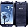 Quite el bloqueo de sim con el c�digo del tel�fono Samsung I9305 Galaxy S III