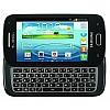 Quite el bloqueo de sim con el c�digo del tel�fono Samsung Galaxy S Relay 4G T699