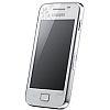Quite el bloqueo de sim con el c�digo del tel�fono Samsung C3520