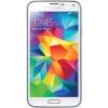 Quite el bloqueo de sim con el c�digo del tel�fono Samsung SM-G900H