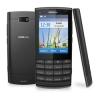 Quite el bloqueo de sim con el c�digo del tel�fono Nokia X3-02