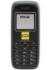 Quite el bloqueo de sim con el c�digo del tel�fono ZTE S305