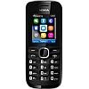 Quite el bloqueo de sim con el c�digo del tel�fono Nokia 110