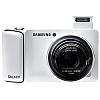 Quite el bloqueo de sim con el c�digo del tel�fono Samsung Galaxy Camera GC100