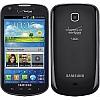 Quite el bloqueo de sim con el c�digo del tel�fono Samsung Galaxy Stellar 4G I200