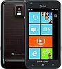 Quite el bloqueo de sim con el c�digo del tel�fono Samsung Focus S I937