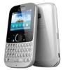 Quite el bloqueo de sim con el c�digo del tel�fono Alcatel OT-3075