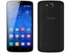 Quite el bloqueo de sim con el c�digo del tel�fono Huawei Honor 4 Play