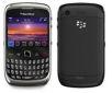 Quite el bloqueo de sim con el c�digo del tel�fono Blackberry 9300 Curve 3G
