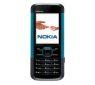 Quite el bloqueo de sim con el c�digo del tel�fono Nokia 5000d-2