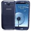 Quite el bloqueo de sim con el c�digo del tel�fono Samsung I9300